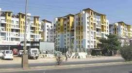 Kharadi Resale 2 BHK in Fortune East Society