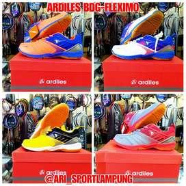 Sepatu ardiles BDG-FLEXIMO