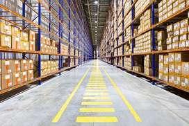 Loker Operator Sablon Plastik Berpengalaman dan Sopir di PT ASA