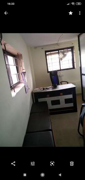 Office/commercial/shop  for Rent