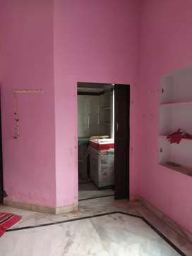 2bhk flat available for rent.