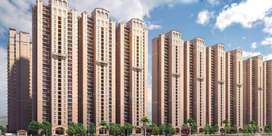 @Big % 3BHK % Flat  For Sale In Noida Extension.*@