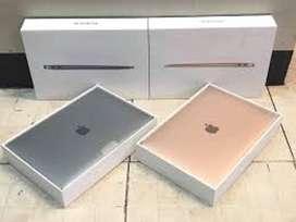 """Macbook Air 2020 MWTL2/Gold/13""""Ci3/256GB BNIB DiMari TT/KReDiT Bisa"""