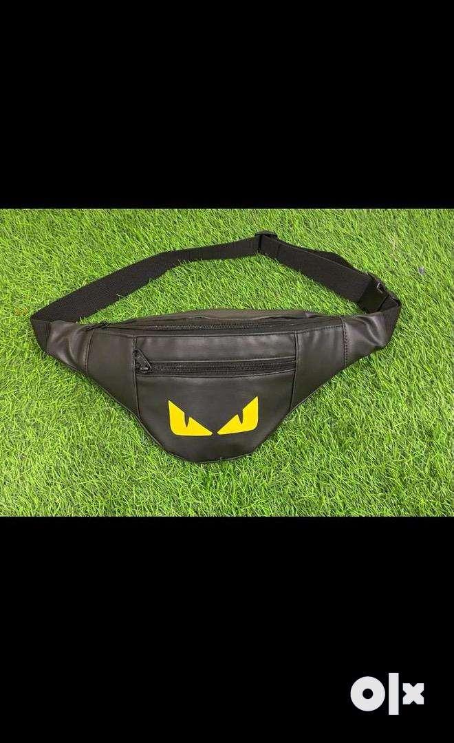 Best Swag bag