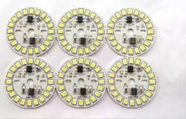 LED bulb reparing in cheap price only 20 rupee