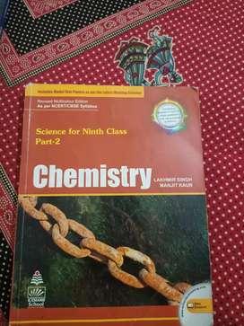 LAKHMIR SINGH SET CLASS IX