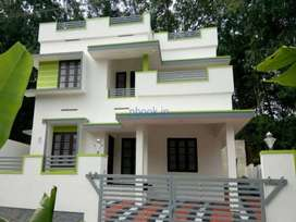 low budget villas in ottapalam