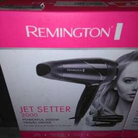 Hairdryer D1500 Promo