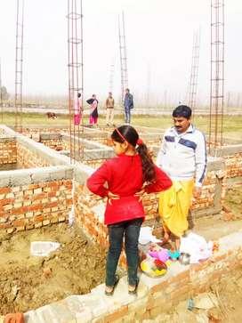 Residential plots in Haridwar Near patanjali