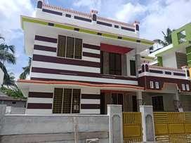 47lks(ngblw)Thirumala+Thachottukavu+Tvpm