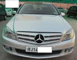 Mercedes-Benz CLS-Class 250 CDI, 2011, Diesel