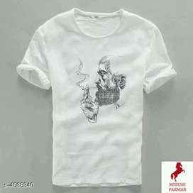 Mens T shirt RS 280 ONLY