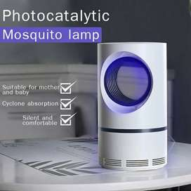Mosquito Lamp Electric
