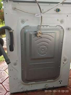 Used washing machine for sale,