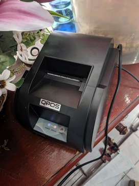 Termurah baru Printer pos Thermal Kasir PPOB