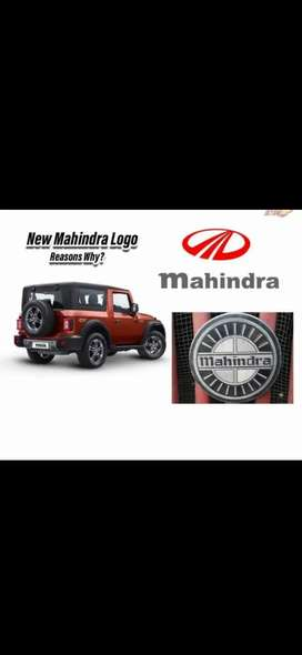 We are urgently hiring for candidate mhindra auto part company