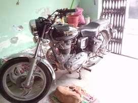 engine ok h