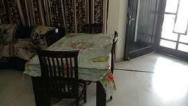 2bhk fully furnished ground floor back side mbd moll frz rd.