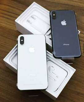 iphone models are amazing discount gift your loves