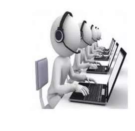 Share market telecalling