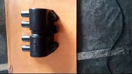 Ignition Coil For sale