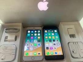 Apple iphone 6s plus (32 gb,64 gb,128 gb)