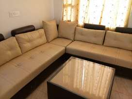 1BHK Ready to move Flat in 14.89 Lacs At Mohali