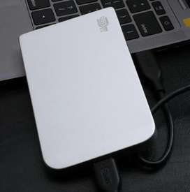 Portable Solid State Drive SSD 1TB (Imported)
