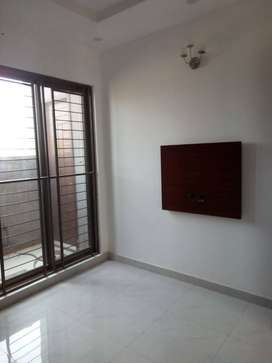 5 Marla House For Sale In Canal Gardens Lahore