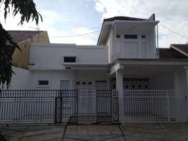 DIJUAL Rumah di Perumahan Tlogosari, Semarang