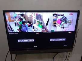 Promo CCTV  *2 KAMERA 1.100.000* BISA KREDIT TANPA DP