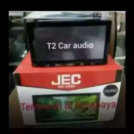 Obral stock banyak gan dvd 2den bluetooth music & support mp4 1080p