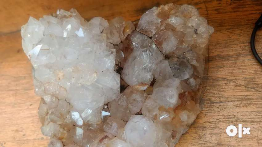 Real Crystal ston sell