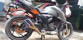 Oll pepar ok please contact bike 200 cc