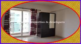 2 bedroom flat for rent in near Hilite Mall, Palazhi