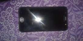 Samsung j 7 max for sale.