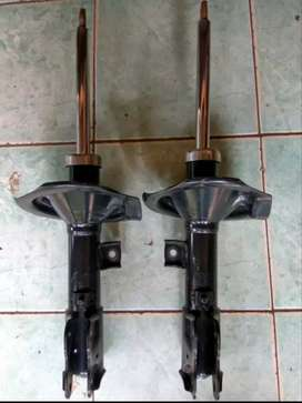 shock Breaker  ORI outlander depan