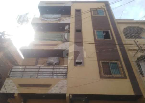 Portion 3rd Floor with Roof for Sale (URGENT) 0