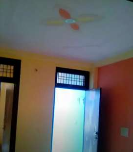 1room set for rent in new ashik nagar