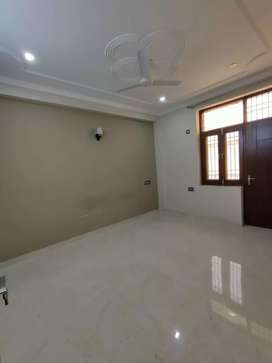 Only bechlors 2bhk flat for rent in near chattarpur metro
