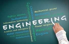Engineering Home Tuition Jobs, Engineering Tutor Jobs In Rajahmundry