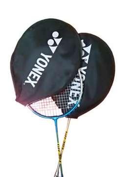 Badminton Cosco yonex