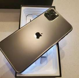 Apple Iphone Models Available Call Or Whats App If Interested