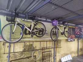 2 cycle for sale each one 4000