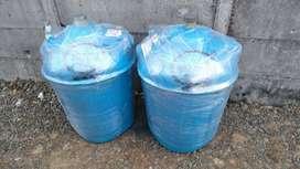 BIOGIFT|BIOTECH|septic tank anti bau
