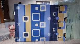 Kasur Busa Inoac Top Brand+Type Fvorit EON.23 Hijau Gr.10th Uk.145/200