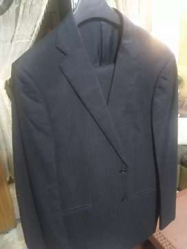 Pent coat34 to 36 waist