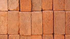 CHAUDRY BRICKS