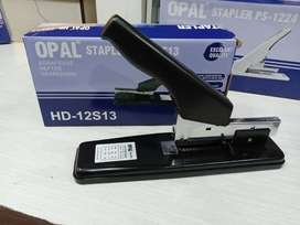 Opal Heavy Duty Staplers and Punch Machines KANEX WHOLESALE