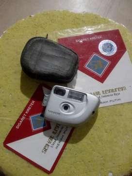 Camera HP siemens